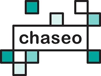CHASEO-logo