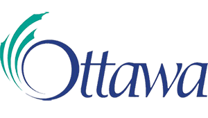 city-of-ottawa-logo